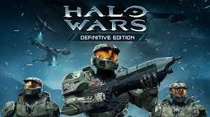 Darmowe 3 dni z Halo Wars: Definitive Edition na Steam