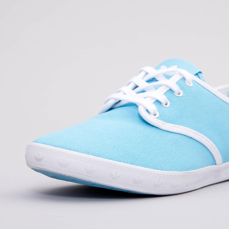 Adidas ADRIA PS W, rozm. 38, 38 2/3, 40, 40 2/3