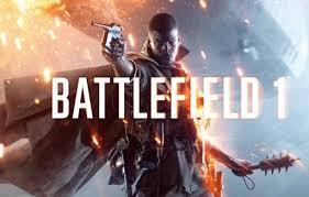 Battlefield 1 dodatki Xbox