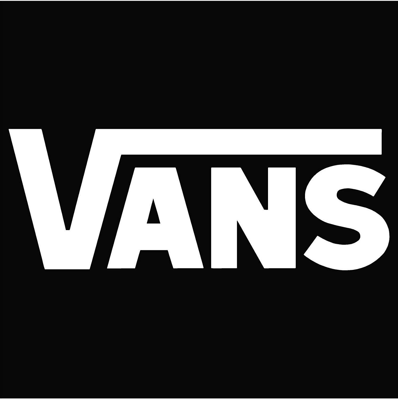 VANS -70%