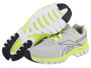 REEBOK SUBLITE SUPER DUO SPEED  rozm. 37.5, 38, 38.5