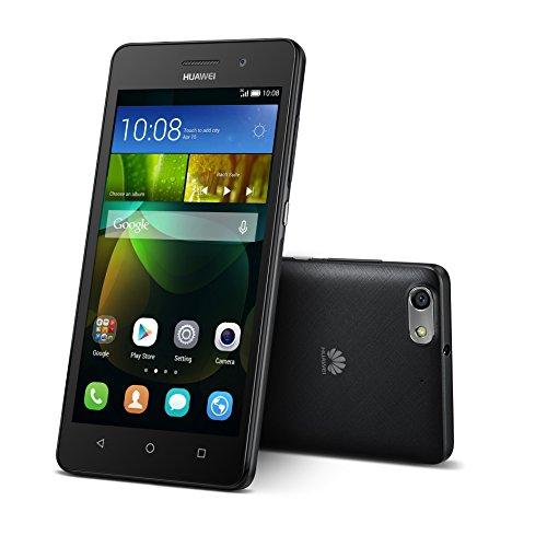 Huawei G Play Mini za ok. 710zł (8-rdzeniowy procesor, RAM: 2GB, Aparat 13MP) @ Amazon.it
