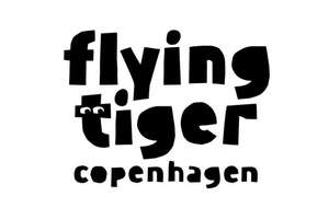 -30% na cały asortyment @Flying Tiger