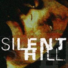 Silent Hill (PS3, PS Vita, PSP) za 11,6zł @ PS Store