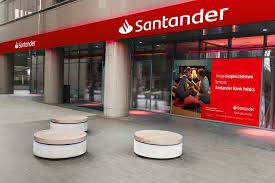 Santander daje 100zł dla studentów za założenie Konta Jakie Chcę