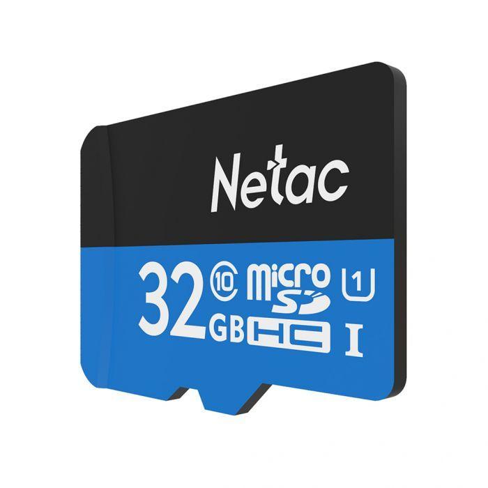 Netac P500  32 GB za 4.99$