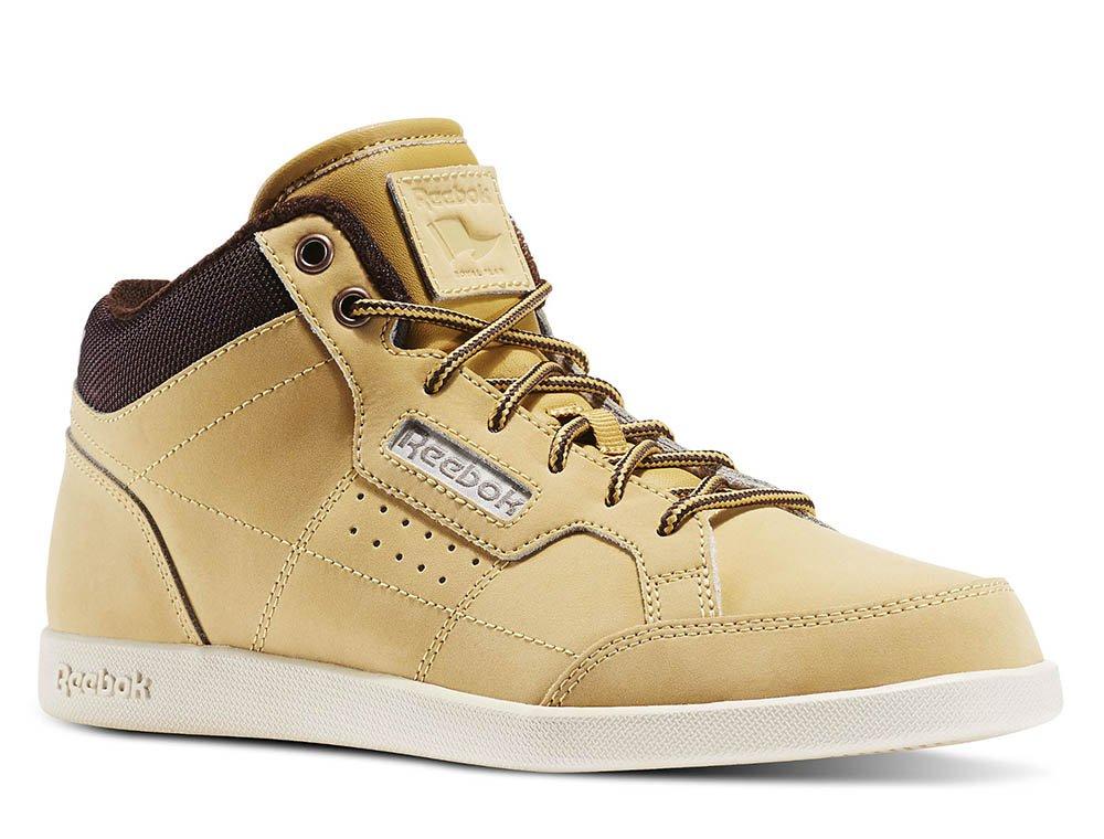 Damskie skórzane buty Reebok Royal Anfuso MW (rozmiary)