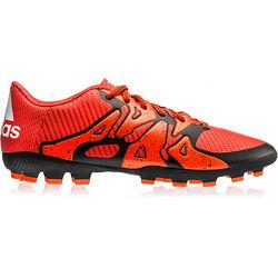 Buty piłkarskie Adidas korki X 15.3 AG (40 - 48 2/3)