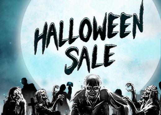 -15% na indonezyjskim PS Store