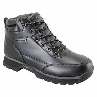 Męskie buty trekingowe LUGZ SCAVENGER za 20zł (240zł taniej!) @ butysportowe