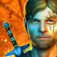 Aralon: Forge and Flame 3D RPG (Aralon 2)