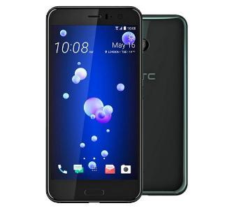 HTC U11 Dual Sim  1529.10  RTV Euro AGD