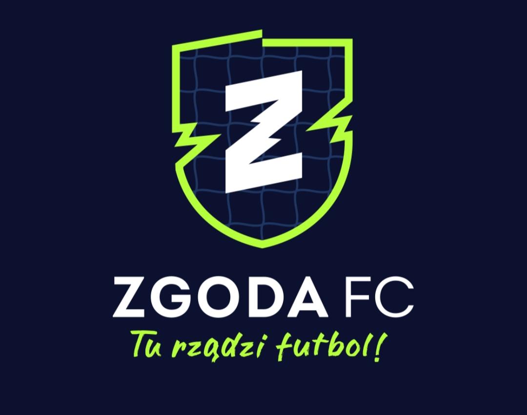 Wyprzedaż do 80% w outlecie sklepu Zgoda FC