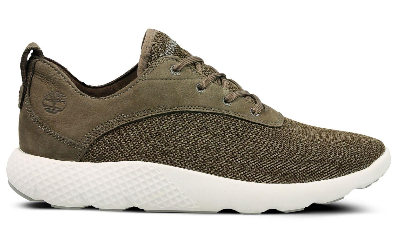 Buty do miejskiej dżungli   TIMBERLAND