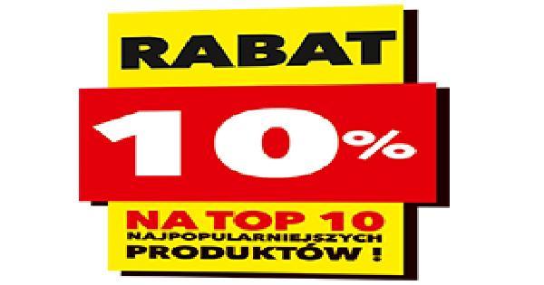 10% rabatu na 9 telefonów w RTV EURO AGD oraz dziesiątki innych artykułów