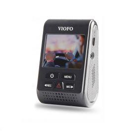 Wideo rejestrator A119 v2 GPS
