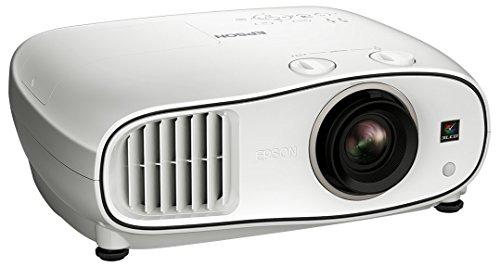 projektor Epson EH-TW6700 dobre FullHD z amazon.de