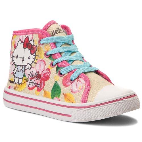 Trampki Hello Kitty za 9,99zł @ CCC