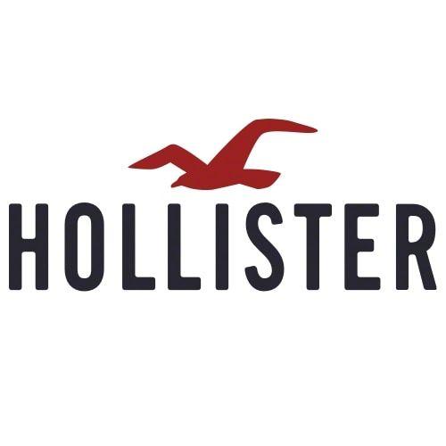 Hollister - Promocja -60% + darmowa dostawa!