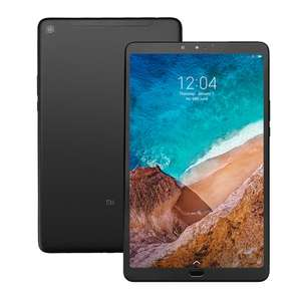 "OryginalnyXiaomi Mi Pad 4 Plus Tablet PC-Snapdragon 660/4GB/64GB/10.1""/ 4G LTE"