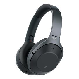 Sony WH1000XM2 | ANC + wireless