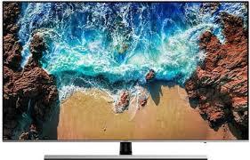 """Telewizor 55"""" 4K Samsung UE55NU8002 4K 3840x2160 SmartTV"""