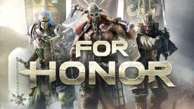 For Honor za £7.29 @ gmg