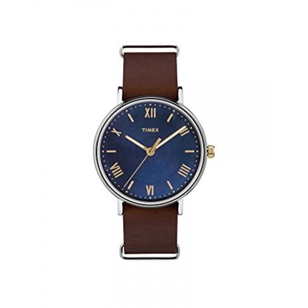 Zegarek , zegarki Timex na Zalando Lounge.