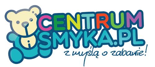 -12% na wszystko w CentrumSmyka.pl