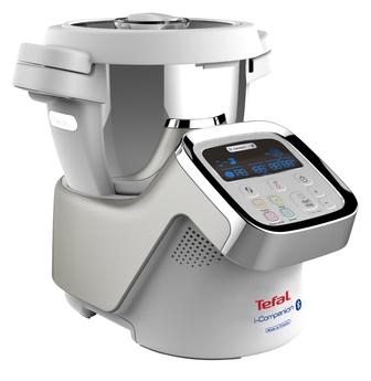 Robot kuchenny Tefal i-Companion