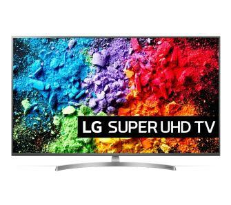 Telewizor LG55SK8100PLA
