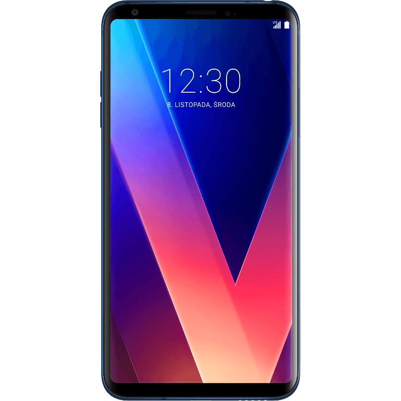 LG V30 odnowiony w Orange