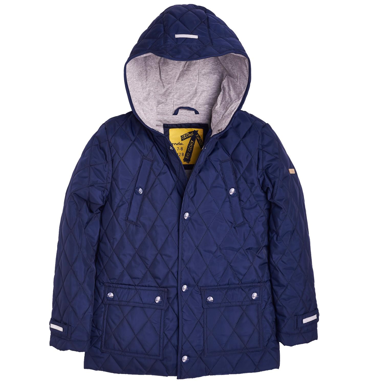Chłopięca kurtka za 59,90zł (rozm.104-128) @ Endo