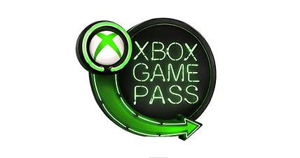 Nowości Game Pass Xbox One listopad 2018 [Xbox]