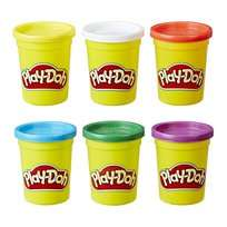 Halloweenowa promocja Play-Doh do -50%