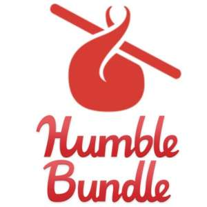 Humble Bundle Java by Packt Books