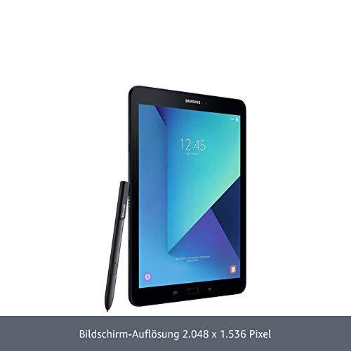 Samsung Galaxy Tab S3 T820 Wifi w dobrej cenie na Amazon.de
