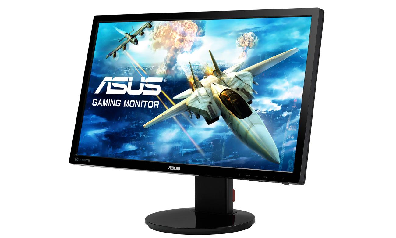 monitor ASUS VG248QZ Gaming