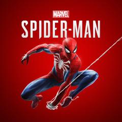 Marvel's Spider-Man PS4 w Indonezyjskim PS Store ( możliwe 141 )
