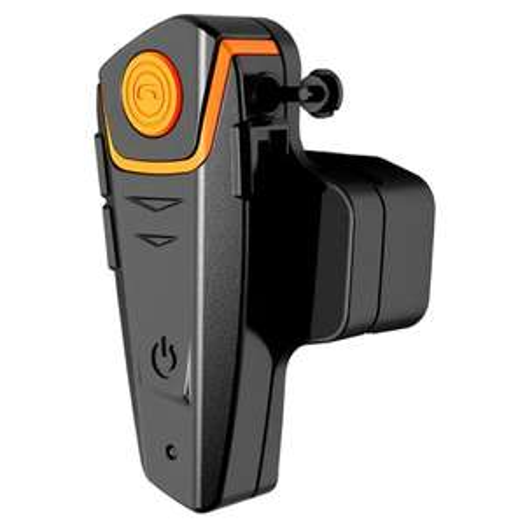 Interkom motocyklowy Bluetooth BT-S2