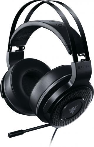 Słuchawki dla graczy Razer Thresher Tournament Edition Stereo Gaming Headset