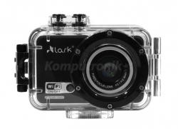 Kamera sportowa HD Lark FreeAction 500WiFi za 249zł @ Komputronik