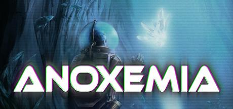 Anoxemia [STEAM] za darmo @ Indiegala