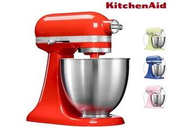 Mini Robot kuchenny KitchenAid
