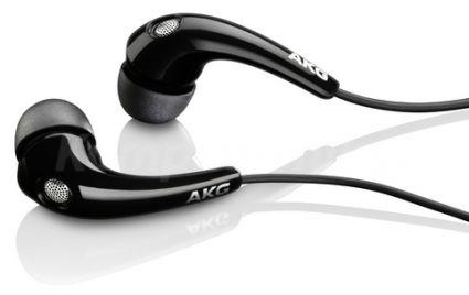 Słuchawki AKG K231 za 39 zł @ Komputronik