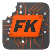 FK Kernel Manager - for all devices & Kernels - obnizka w Sklepie Google Play z okazji Helloween