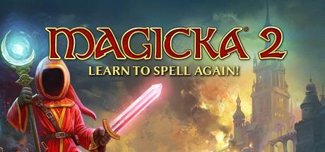 Magicka 2 lub Stronghold Legends lub Torchlight 2