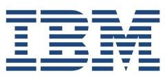 Chmura 10TB od IBM darmo przez rok plus Watson i in.