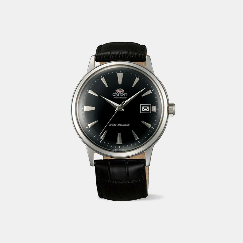 Zegarek automatyczny Orient Bambino z Massdrop