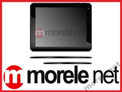 Tablet Manta Multimedia MID9701 za 299 zł @ Allegro